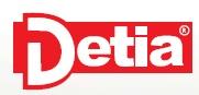 Detia_Logo