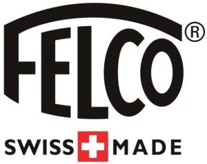 LOGO_-_FELCO_Swiss_Made_-_BLACK_RED