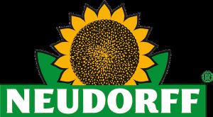 Neudorff-Logo