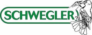 Schwegler Logo