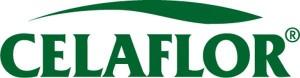 celaflor_logo