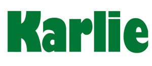 karlie-logo