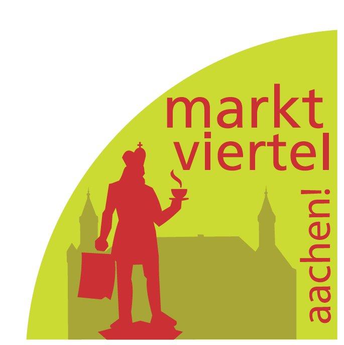 IG Marktviertel Aachen